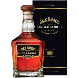 jack-daniel_s-single-barrel-select-tennessee-whiskey-1