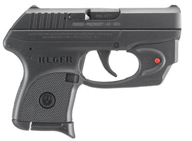 ruger380